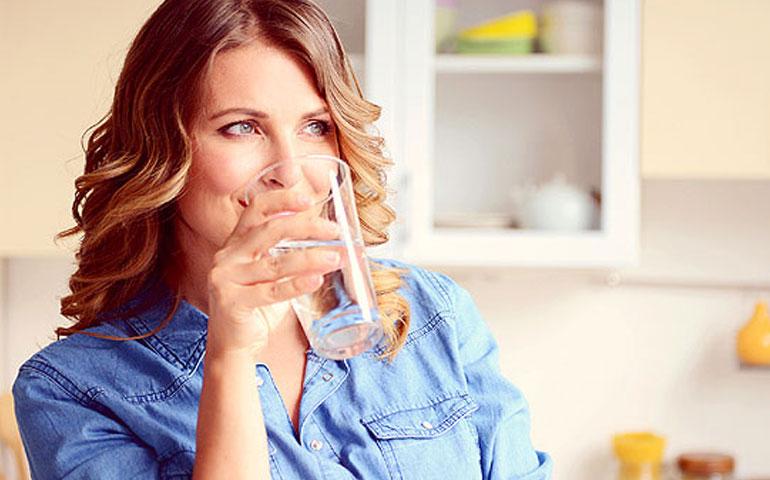 la-importancia-de-la-hidratacion-en-tiempos-de-calor