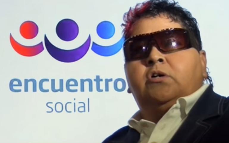 la-luchadora-martha-villalobos-es-candidata-a-diputada-por-encuentro-social