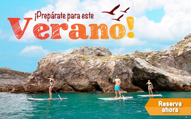 lanza-riviera-nayarit-las-ofertas-de-pre-verano