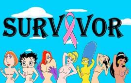 lanzan-campana-con-personajes-de-caricaturas-sobreviven-al-cancer-de-mama