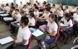 lanzan-innovador-programa-educativo-en-nayarit
