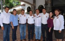 lideres-de-sindicatos-adheridos-a-la-ctm-construiran-con-gianni