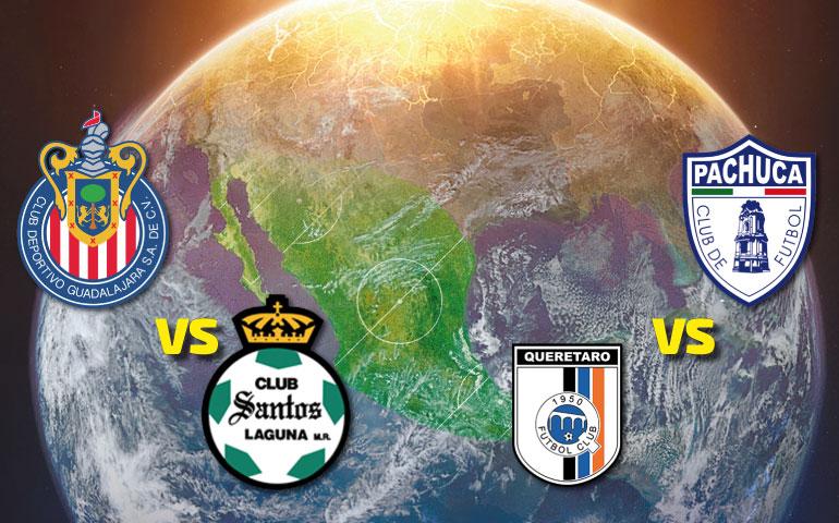 listas-las-semifinales-de-liga-mx