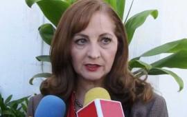 llegan-a-nayarit-900-mil-boletas-para-la-jornada-electoral