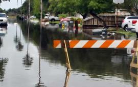 lluvias-provocan-severas-inundaciones-en-texas