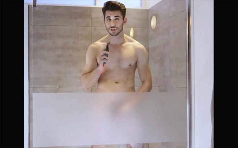 lo-que-faltaba-sale-anuncio-que-te-dice-como-depilar-las-zonas-masculinas-mas-intimas