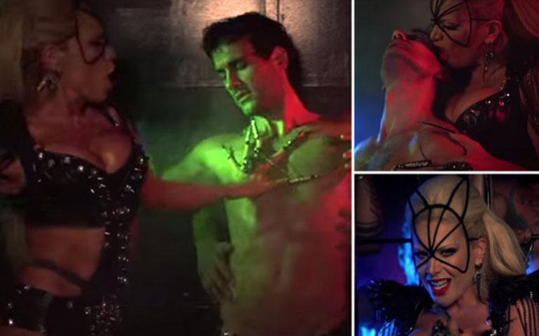 lorena-herrera-estrena-videoclip-masoquista-con-fuertes-escenas