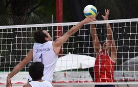 los-equipos-de-voleibol-a-la-siguiente-ronda