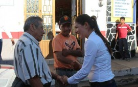 los-municipios-necesitan-mayor-apoyo-federal-jasmin-bugarin
