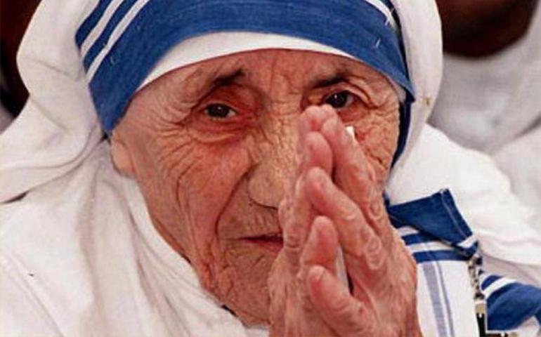 madre-teresa-de-calcuta-podria-ser-canonizada-en-2016