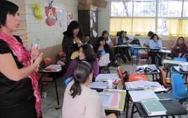 maestro-de-slp-gana-en-tres-meses-mas-de-900-mil-pesos