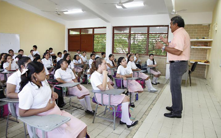maestros-mexicanos-de-educacion-secundaria-no-son-aptos-para-dar-clases