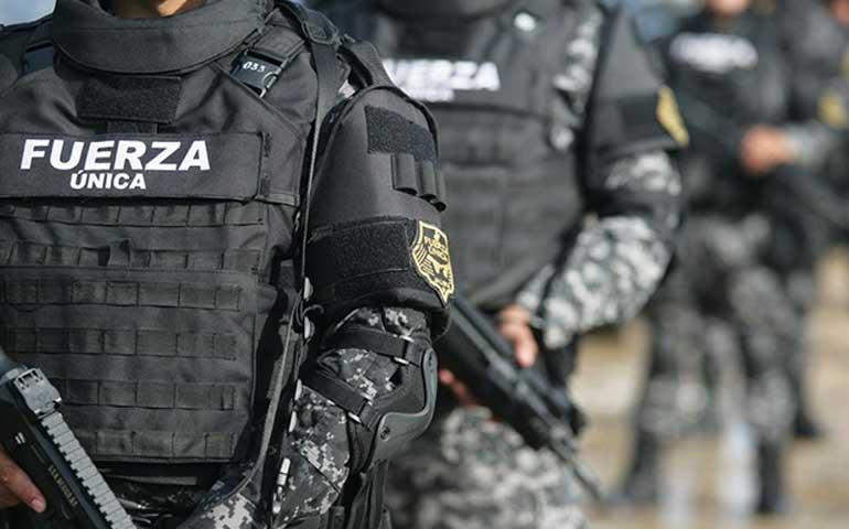 mandos-policiales-de-jalisco-sirven-al-narco-denuncian-agentes