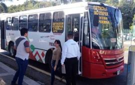 mano-dura-con-choferes-que-abusen-en-el-cobro-de-tarifas-de-transporte-publico