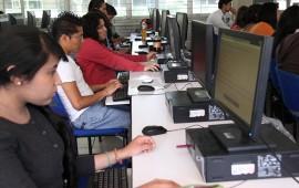 mas-de-la-mitad-sin-acceso-a-la-web-el-54-de-los-mexicanos