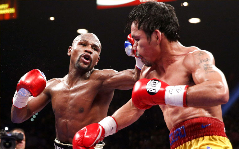 mayweather-pacquiao-rompe-todos-los-records