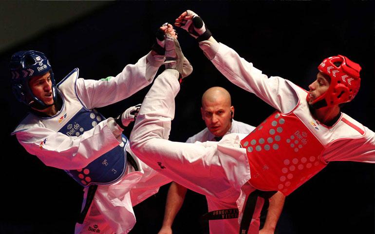 medalla-para-mexico-en-mundial-de-taekwondo
