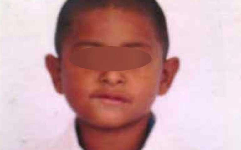 menores-matan-y-entierran-a-nino-de-6-anos
