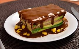 milanesas-en-mole-poblano-con-chocolate