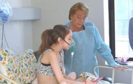 muere-valentina-maureira-meses-despues-de-haber-pedido-autorizar-su-eutanasia
