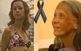 murio-ex-candidata-a-miss-venezuela-1973-en-la-indigencia