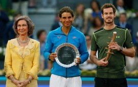 nadal-colapsa-ante-murray