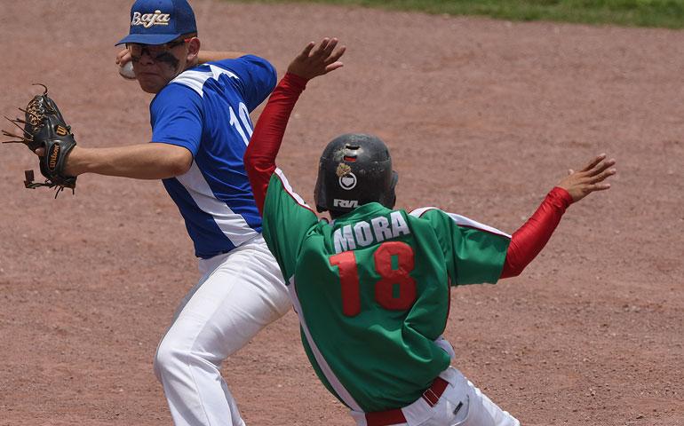 nayarit-con-dos-triunfos-en-beisbol