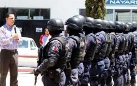 nayarit-contiene-a-la-violencia-organizada
