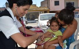 nayarit-sede-de-la-primera-reunion-de-voluntariados-de-salud-2015