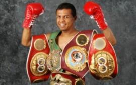 nayarita-en-la-elite-del-boxeo