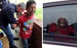 nino-de-10-anos-es-detenido-por-policias-a-peticion-de-su-madre