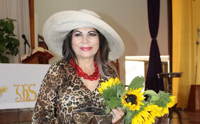 olga-mireya-venegas-celebra-sus-60-anos-de-vida1