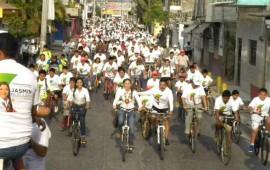 participa-candidata-priista-en-paseo-ciclista-de-siempre-con-la-gente