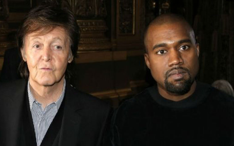 paul-mccartney-dice-que-kanye-west-es-como-john-lennon