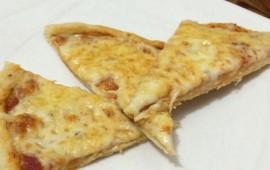 pizza-cuatro-quesos