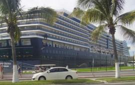 por-inseguridad-tres-cruceros-no-llegan-a-puerto-vallarta