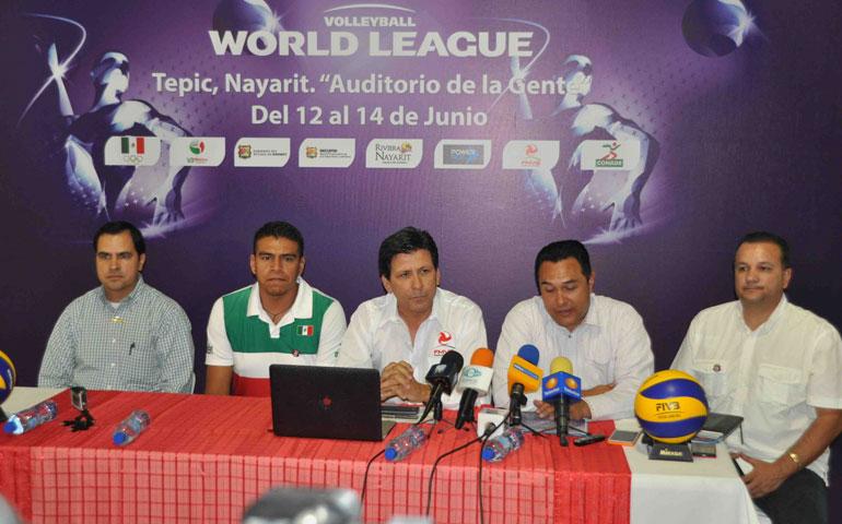 presentan-fecha-liga-mundial-de-voleibol