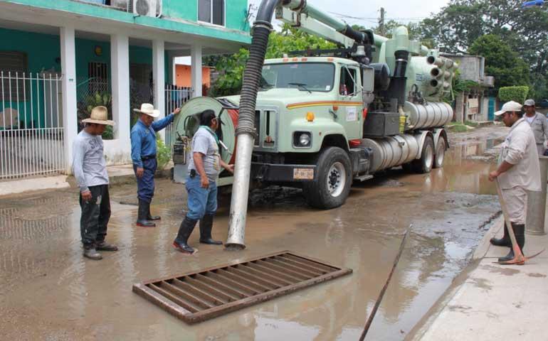 pronostican-fuertes-lluvias-para-nayarit
