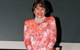 que-actriz-mexicana-participara-en-the-walking-dead