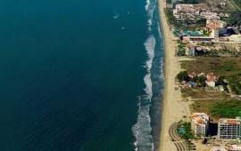reciben-dos-playas-de-nayarit-el-blue-flag