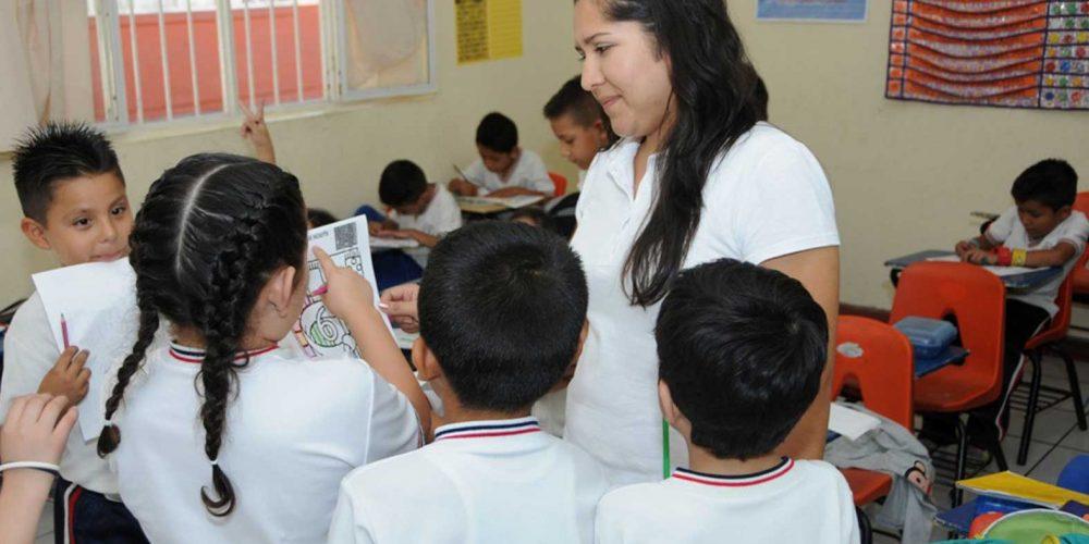 resguardan-finanzas-de-los-maestros-en-nayarit