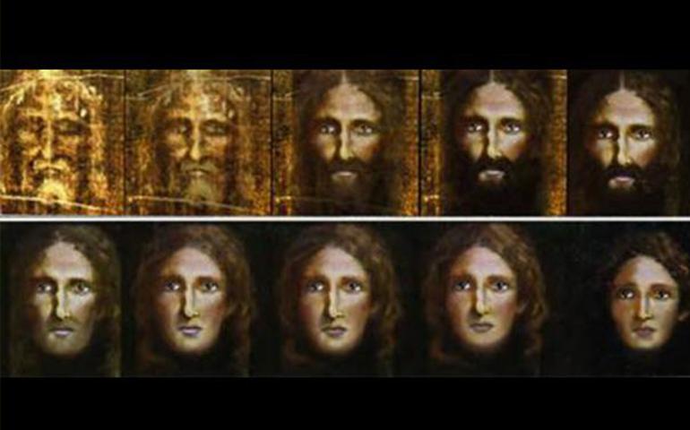 revelan-el-supuesto-aspecto-de-jesucristo-cuando-tenia-12-anos