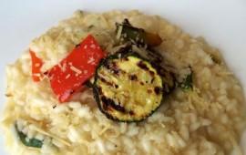 risotto-de-verduras-a-la-parilla