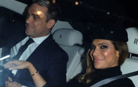 robbie-williams-y-su-esposa-son-demandados-por-acoso-sexual