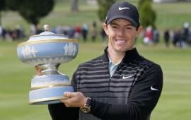 rory-mcilroy-se-corona-campeon-mundial-de-golf