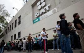 sat-suma-4-3-millones-de-contribuyentes-en-el-rif