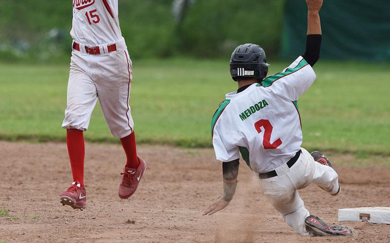 se-empata-la-serie-de-beisbol-municipal