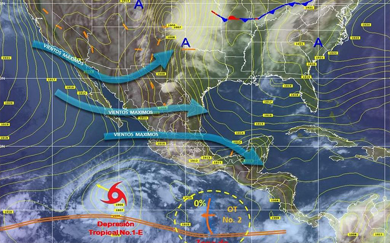 se-forma-primera-tormenta-tropical-en-el-pacifico