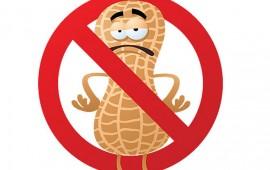 se-puede-prevenir-la-alergia-del-cacahuate