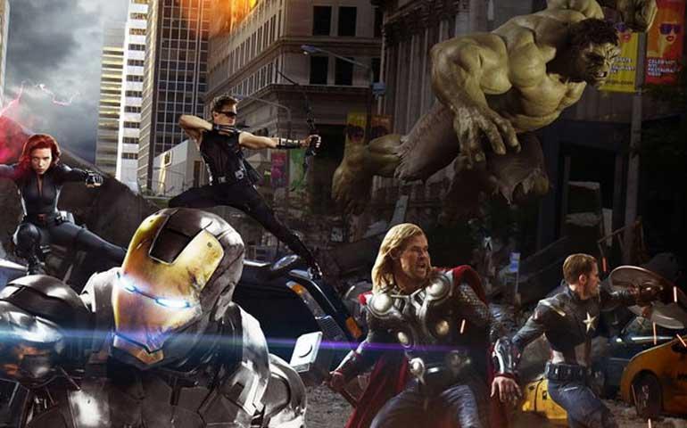 secuela-de-avengers-es-invencible-en-la-taquilla-de-eu